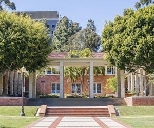 UCLA Architecture and Urban Design Graduate Program Virtual Open House