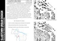 Slabtown Urban Plan