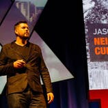 Jason Jackson