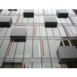 Daniel Goldner Architects