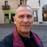 Andrea Refosco