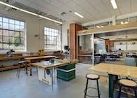 STEM Collaboratory at Virginia Tech