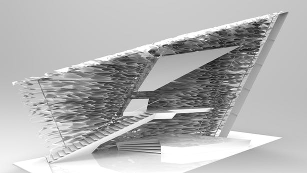 sci arc best thesis 2010 Sci-arc thesis week 2011 congratulations to the sci-arc class of 2011 best graduate thesis students honored this year are francisco alarcon ruiz.