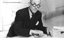 "Le Corbusier ""militant fascist"" claims overshadow 50th death anniversary"