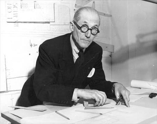 Image via fondationlecorbusier.fr