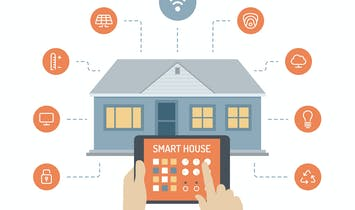 Considering the downsides of Smart Home technologies