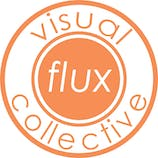 Visual Flux Collective
