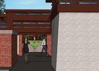 DESIGN II FINAL HOUSE PROJECT