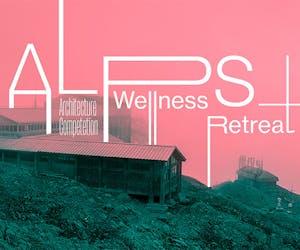 ALPS WELLNESS RETREAT