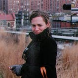 Elizabeth Wentling
