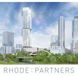 Rhode Partners