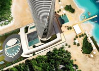 Emirates Pearl Hotel