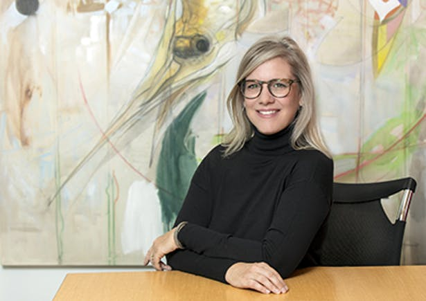 Q Architects Welcomes Senior Interior Designer Introduces Q Interiors Studio Quackenbush Architects Planners Archinect