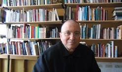 Transversing Michael Rotondi