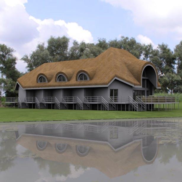 http://www.english.architecture-engineering.ro/danube-delta-small-hotel-architecture-project/
