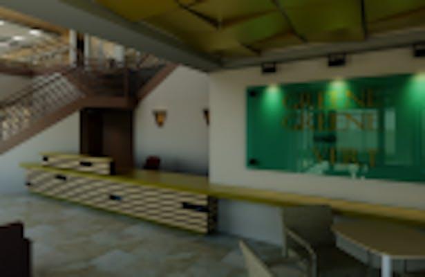http://www.cadtrainingonline.com/Revit_interior_design_images.html