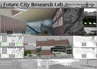 Future City Research Lab
