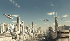 Airbus promises autonomous flying taxis in the (very) near future