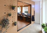 Unit 3 Studio