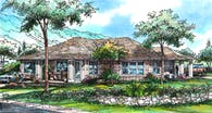 Kula Ridge Affordable Housing, Maui