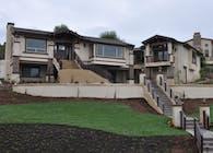San Dimas Residence