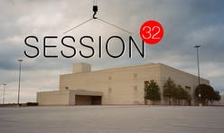 For in that death of malls, what dreams may come? Archinect Sessions #32, featuring special guest co-host, Nam Henderson!