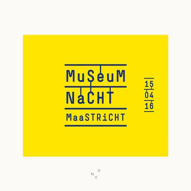 Tijdens Museumnacht Maastricht is er bij NAiM / Bureau Europa een schaalmodel van het onderzoeksproject Inter-Esse te zien! meer info over het project: http://www.denieuwecontext.nl/portfolio/inter-esse