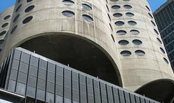 Prentice Hospital Could Become Modern Architecture's 'Penn Station Moment'