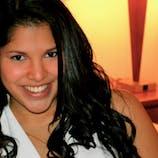 Claudia Vides-Denton