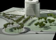 Al Turki Business Park