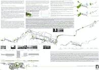 Landscape Architecture, Design Competition
