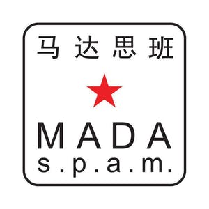 Mada S P A M Archinect I would love to know. mada s p a m archinect