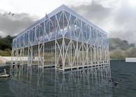 Water Sports Pavilion