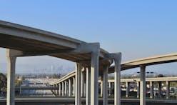 "Los Angeles keeps expanding its freeway ""Autopia"""