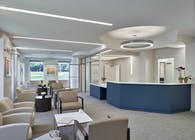 State of the Art - Outpatient GI Treatment Center