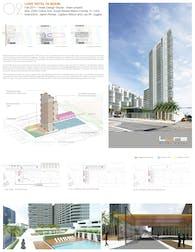 Miami Hotel Design