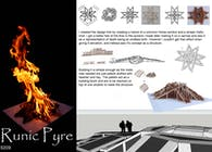 Runic Pyre