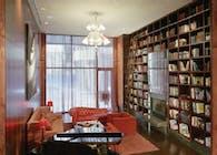 Greenwich Residence Club - NYC