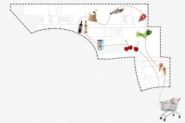 LATITUDE-market-02-floorplan