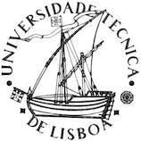 Universidade Técnica de Lisboa (UTL)