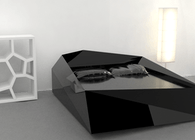 Interactive sleep unit