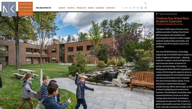nkarchitects.com