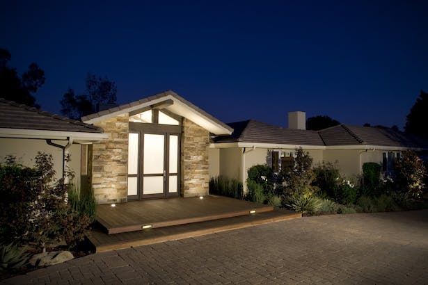 classic + modern style | large estate property ocean & mountain view home above the pacific coast.
