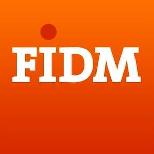 Fashion Institute Of Design Merchandising Fidm Archinect