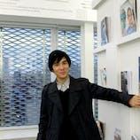 Steven Shimamoto