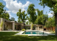 Inland Architects - The Orchard House - Bakersfield, CA