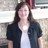 Samantha Coleman