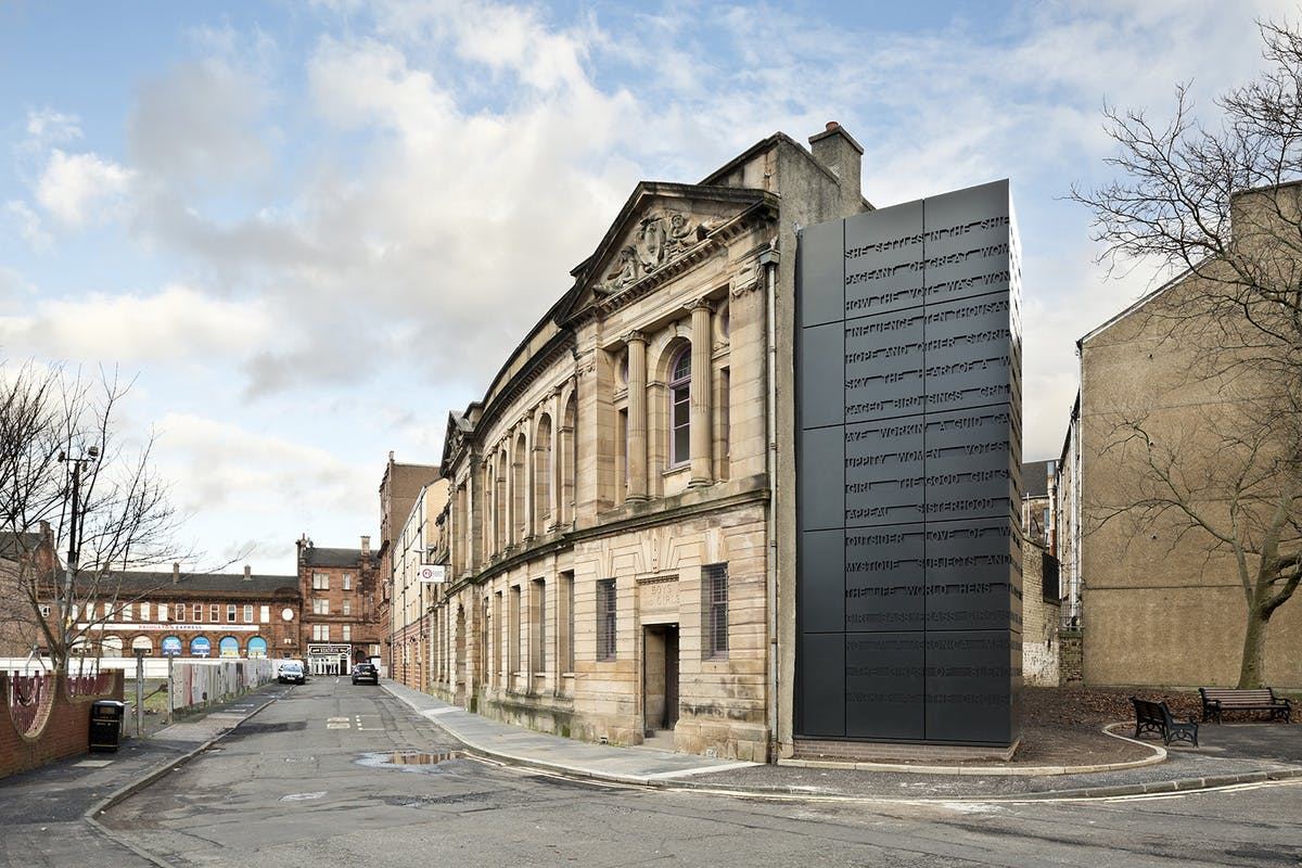 Ten Top Images On Archinect 39 S Old New Pinterest Board