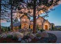 Montreux II Residence, Reno, Nevada