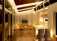 University of Tennessee Zero Engery House: Proposal for the 2011 Solar Decathlon